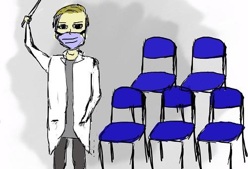 Школа клинической иммунологии